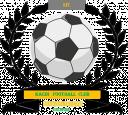 KAEDI FC