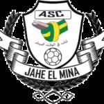 JAHE EL MINA