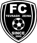 FC TEVRAGH ZEINA