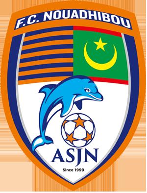 logo fcndb