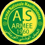 AS ARMEE