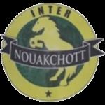 INTER NOUAKCHOTT